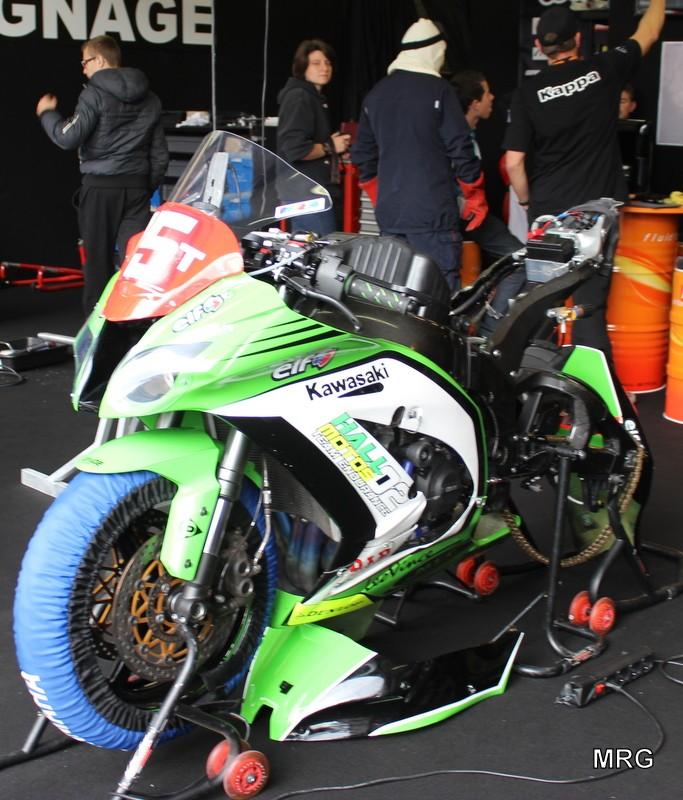 [Endurance] 24 Heures Moto 2013 (Le Mans) - Page 12 Mans_040