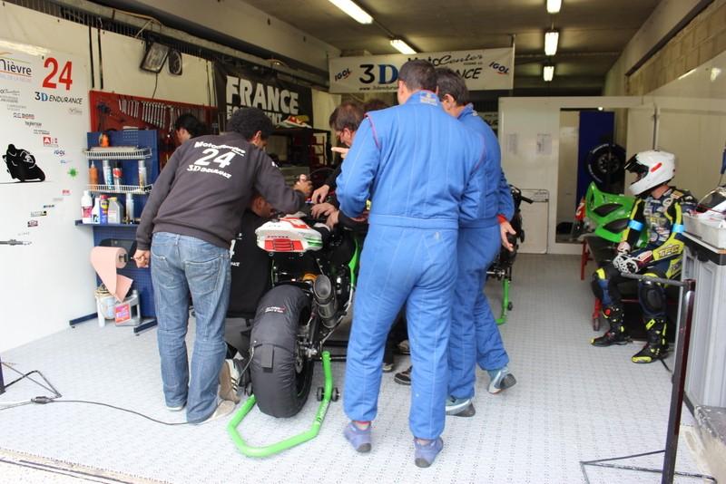 [Endurance] 24 Heures Moto 2013 (Le Mans) - Page 12 Mans_044