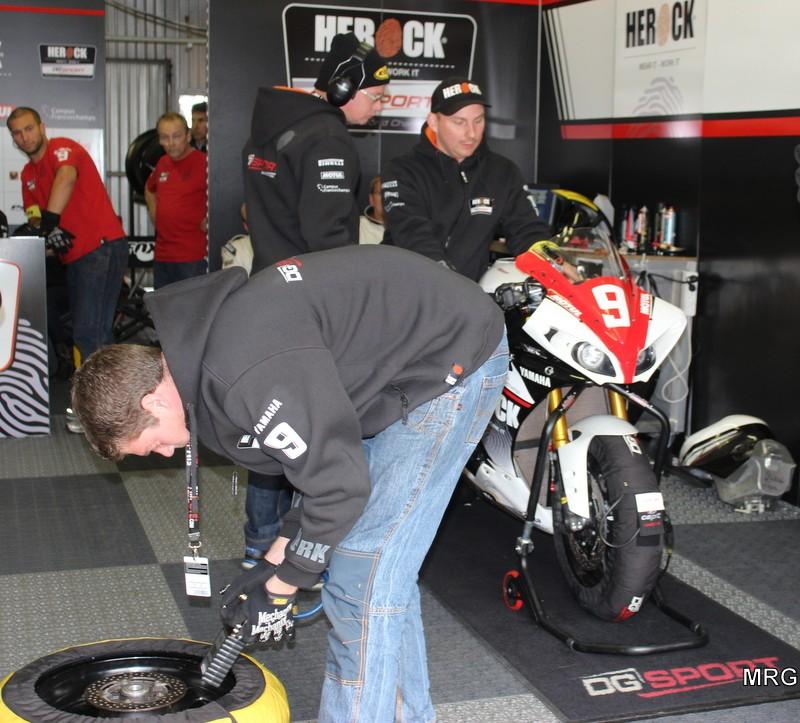 [Endurance] 24 Heures Moto 2013 (Le Mans) - Page 12 Mans_046