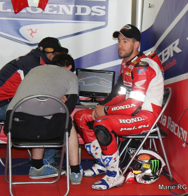 [Endurance] 24 Heures Moto 2013 (Le Mans) - Page 12 Mans_048