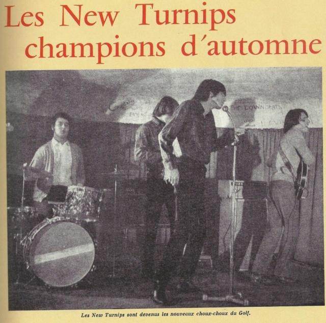 les turnips--- 15410