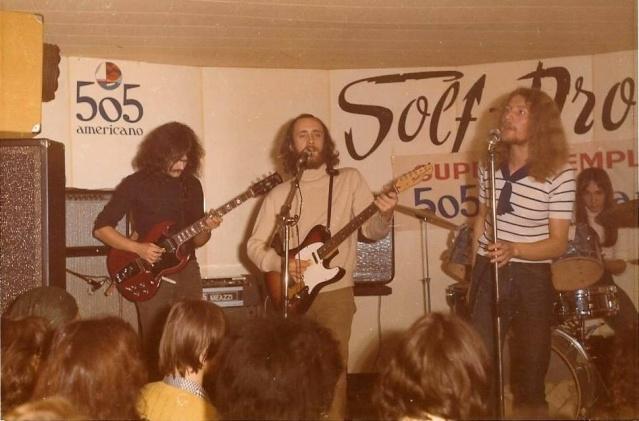 NSU ------- 1972 Z_nsu_10