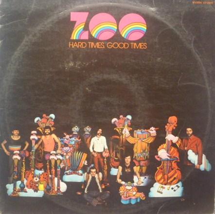 zoo -- joel dayde -- ian bellamy --- Zoo_be10