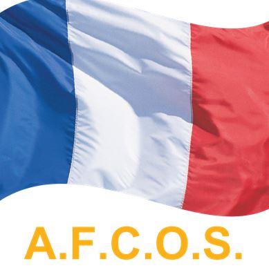 AFCOS - Changement de logo  Afcos_10