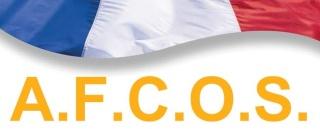 AFCOS : Sport, Jeux Olympiques et Collections