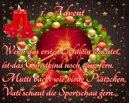 Wir wünschen Euch Allen einen schönen 1 - 4. Advent bzw. Nikolaus - Seite 2 Cats110