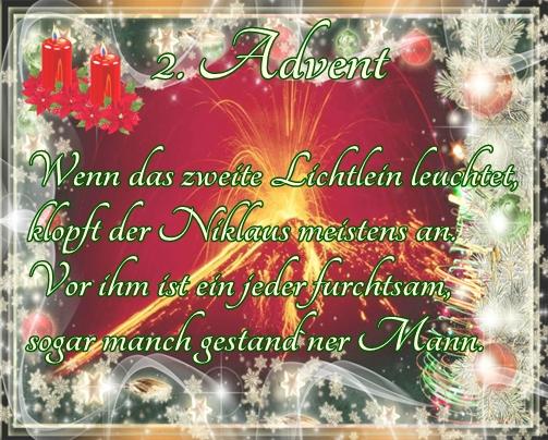 Wir wünschen Euch Allen einen schönen 1 - 4. Advent bzw. Nikolaus - Seite 2 Cats210