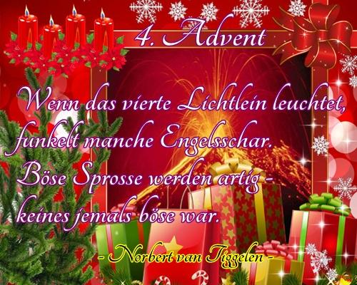 Wir wünschen Euch Allen einen schönen 1 - 4. Advent bzw. Nikolaus - Seite 2 Cats410