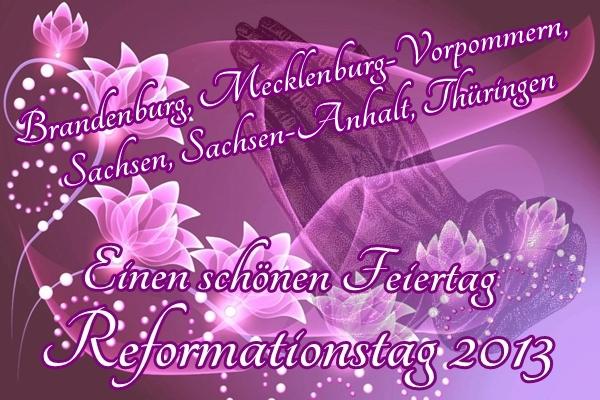 Herzliche Grüße zum Reformationstag/Halloween Forum_10