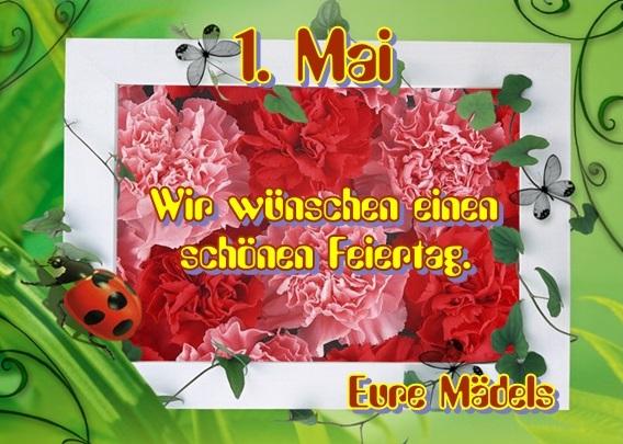 Zum 1. Mai Mai_fo10