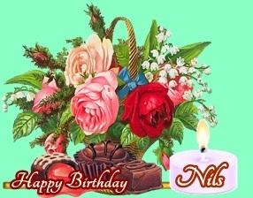 Happy Birthday cryingfreemen78 Nils10