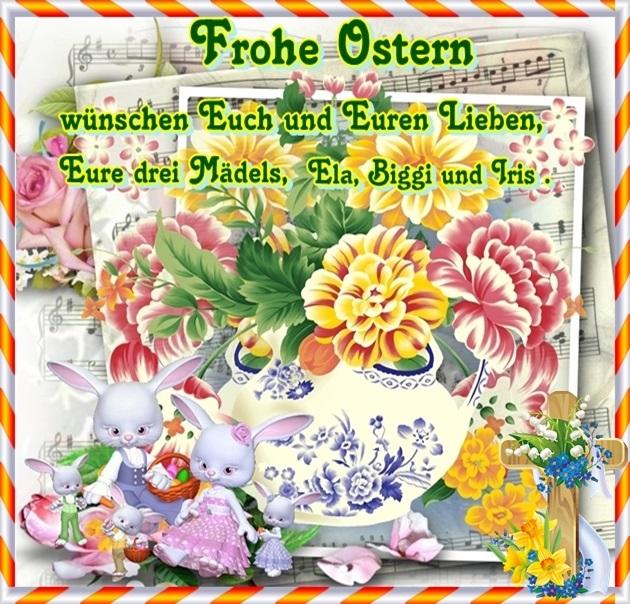 Frohe Ostertage Euch Allen - Seite 2 Ostern10