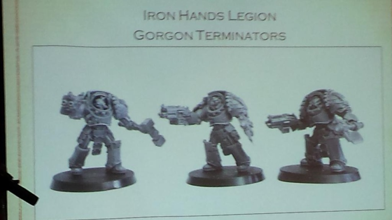 Forge World - Page 13 20140512