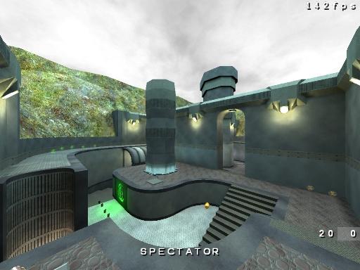[MAP] OA_Suicizer Shot0048