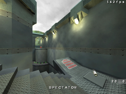 [MAP] OA_Suicizer Shot0049