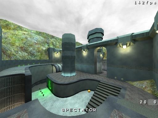 [MAP] OA_Suicizer Shot0054