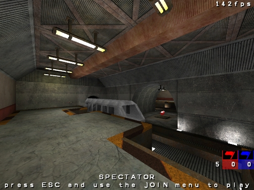 CTF_Test_subway Shot0063