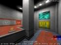 [MAP] OA_akomctf4 Shot0060