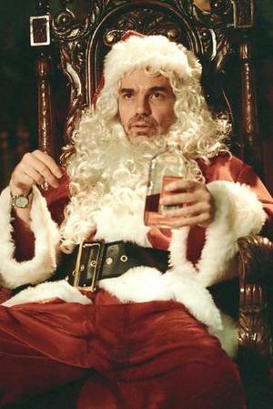 It's Christmas Image37