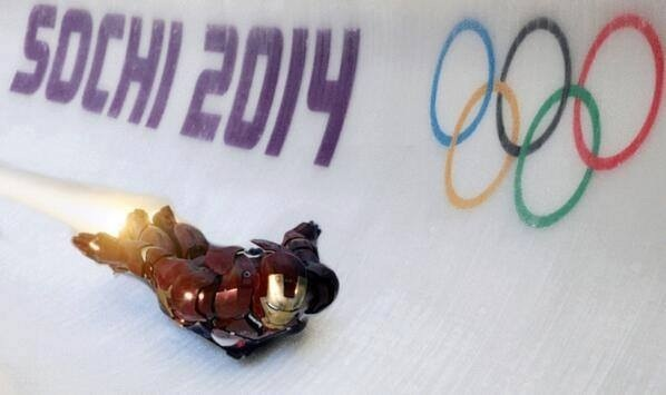 The winter olympics just got a lot more interesting. Image58