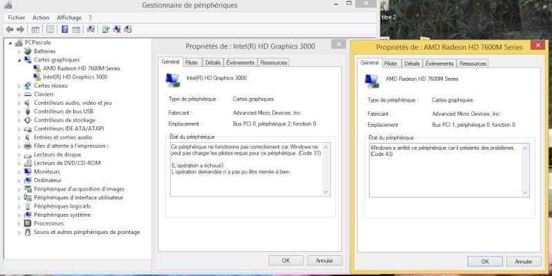 Passage de Windows 8 à Windows 8.1 Oups! Galère...Résolu Cartes10