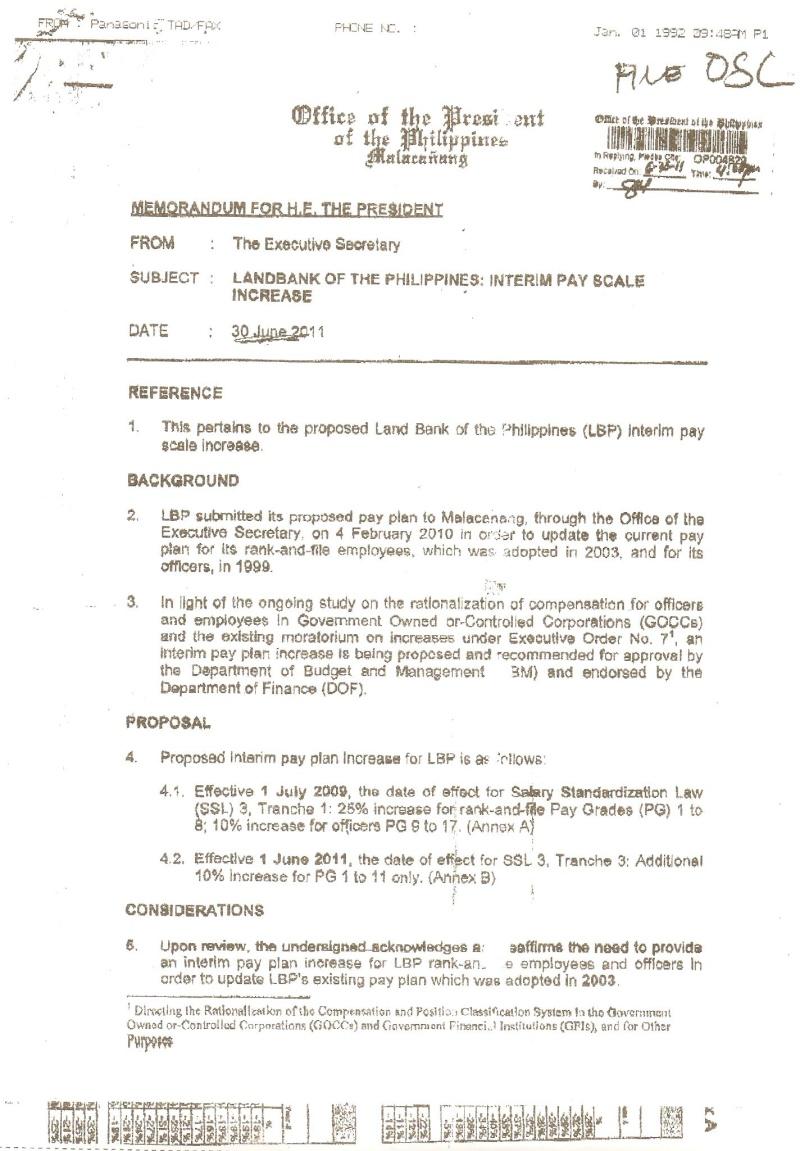 LBPEA ADVISORY-January 20, 2014 Interi11