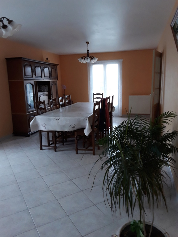 Couleur murs compatible avec meubles rustiques 20181117