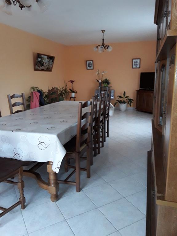 Couleur murs compatible avec meubles rustiques 20181118