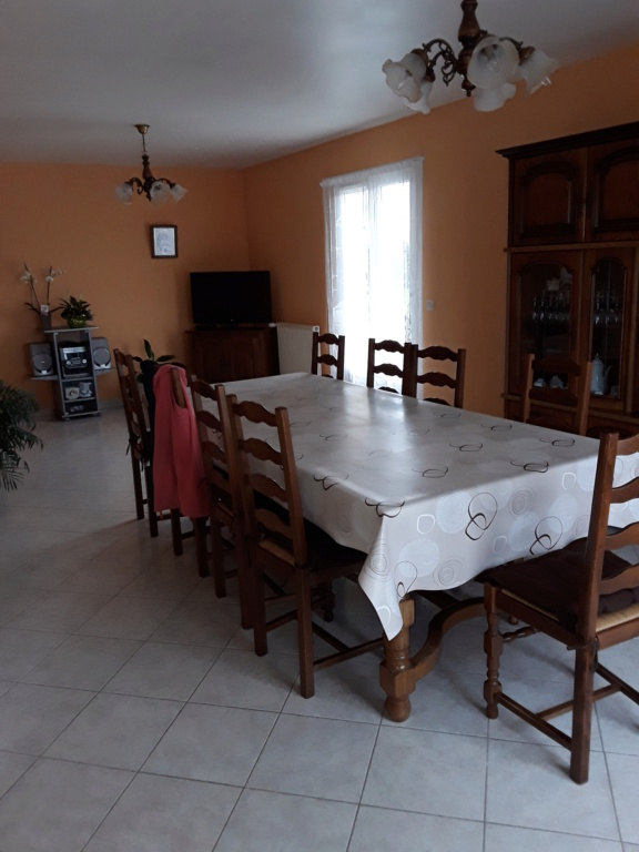 Couleur murs compatible avec meubles rustiques 20181119