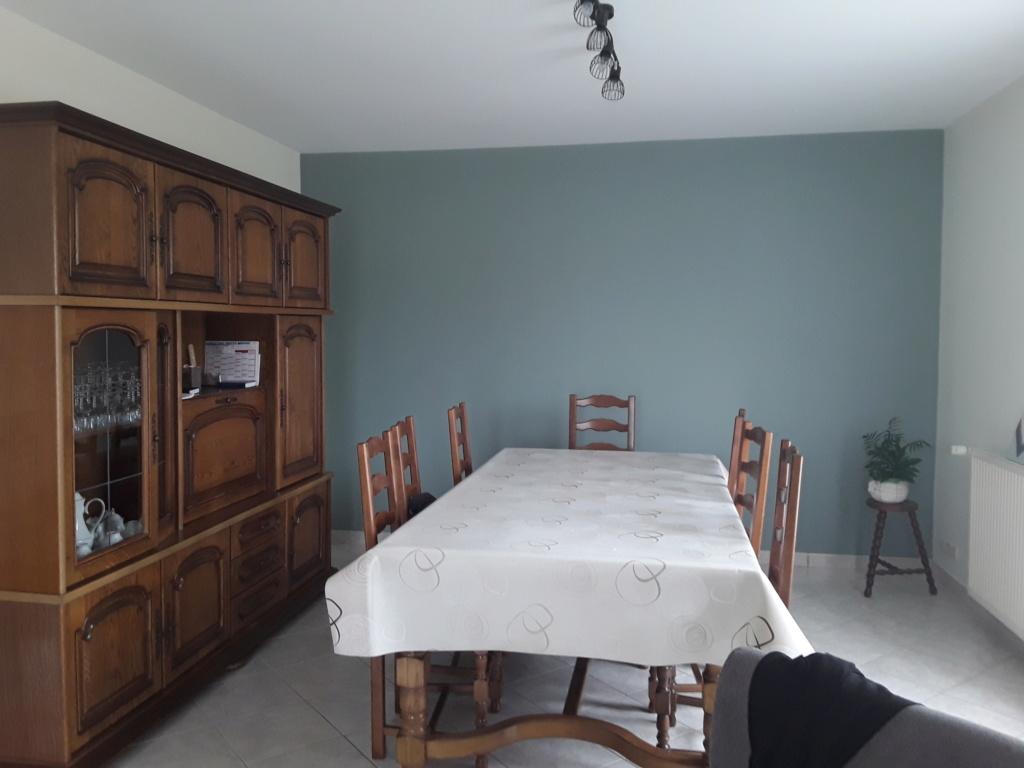 Couleur murs compatible avec meubles rustiques 20200711
