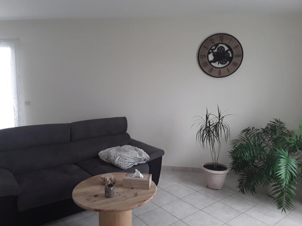 Couleur murs compatible avec meubles rustiques 20200712