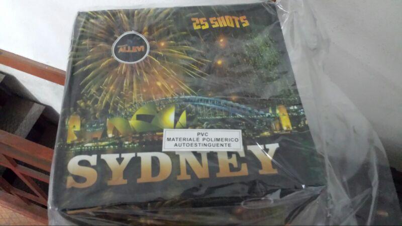 Sydney - 25 colpi Img_0213