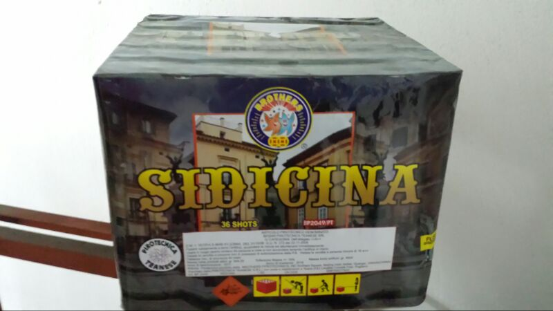 Sidicina - 36 colpi Img_0217