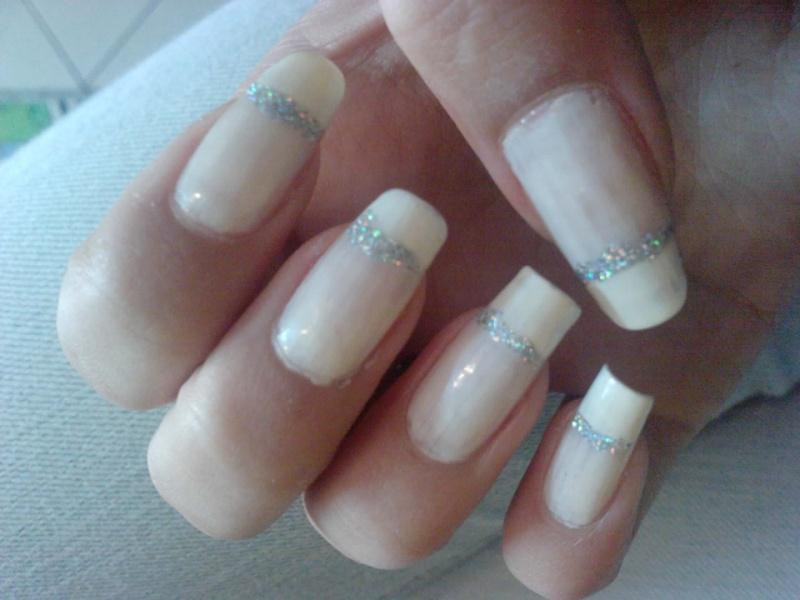 DEKORACIJA vaših prirodnih nokti, noktića, noktiju (samo slike - komentiranje je u drugoj temi) - Page 4 09101010