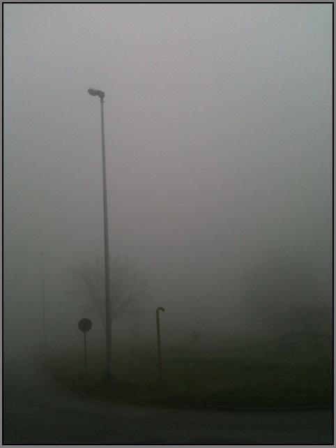 Motiv fotografiranja: magla 2013-130