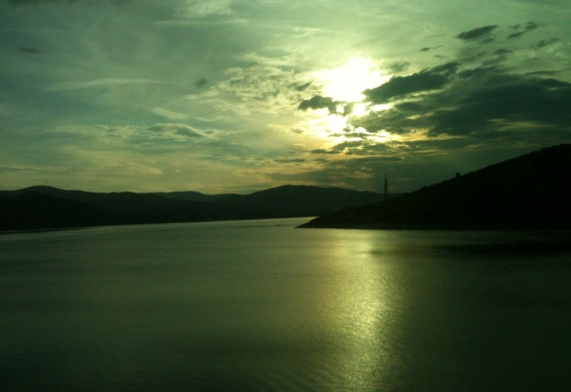 Motiv fotografiranja: sunce (izlazak sunca, zalazak sunca...) 2013-155