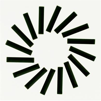Motiv fotografiranja: Crno-bijela fotografija - Page 2 2013-215