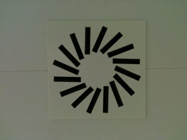 Motiv fotografiranja: Crno-bijela fotografija - Page 2 2013-216