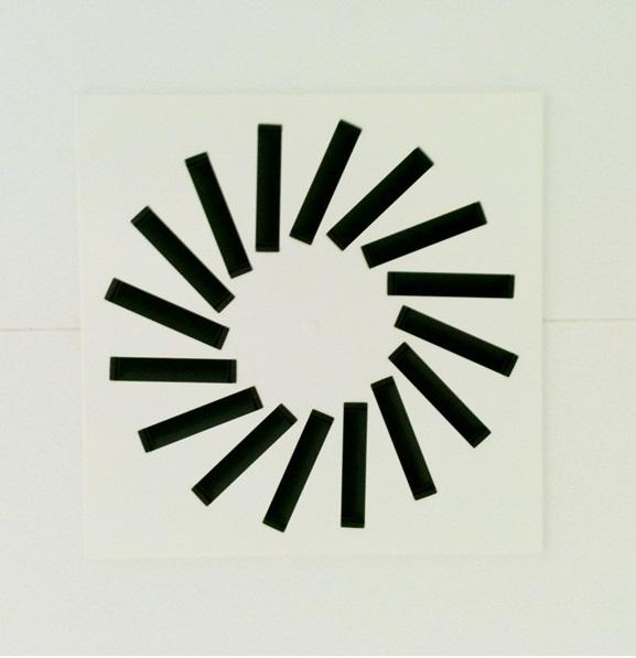 Motiv fotografiranja: Crno-bijela fotografija - Page 2 2013-217