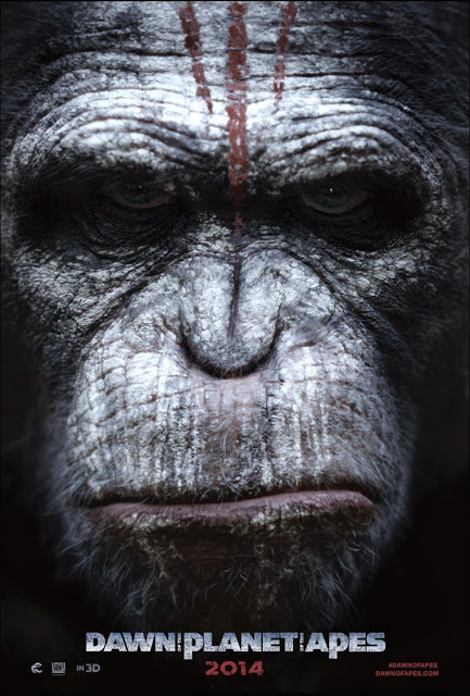 Rise of the Planet of the Apes (2011), Dawn of the Planet of the Apes (2014)  - Page 2 Dawn_o10