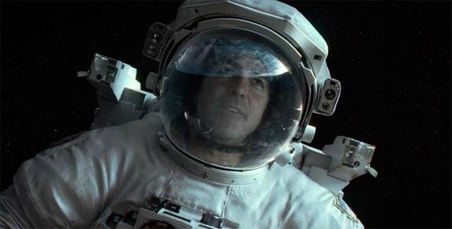 Gravity - Gravitacija (2013) Gravit10