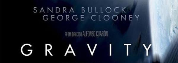 Gravity - Gravitacija (2013) Gravit11