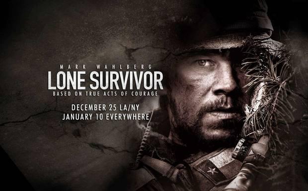 Lone Survivor (2013) Lone-s10
