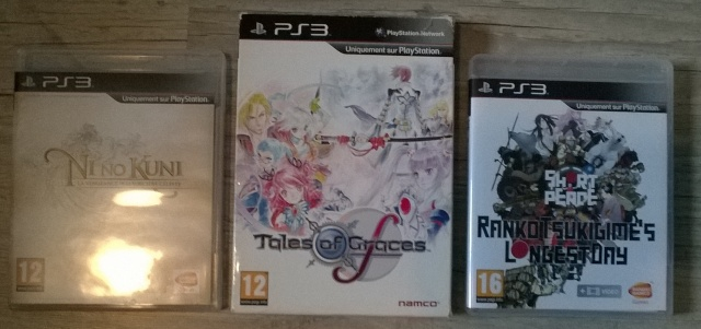 Collection PS Vita : FullSet PAL & import [BIG UPDATE 15/07/17] Arriva11