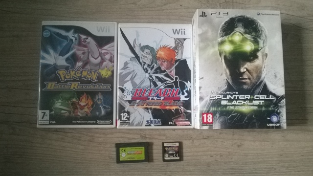Collection PS Vita : FullSet PAL & import [BIG UPDATE 15/07/17] Wp_20115