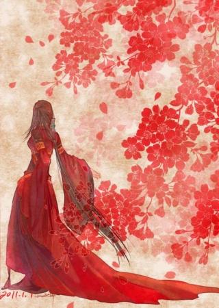 [RP diplomatique] Quand fleurit le magnolia [PV Senju Haruka] Bd208e11