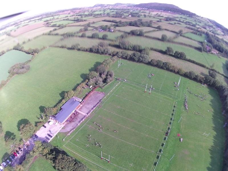 Rhyl Rugby Club Img04610