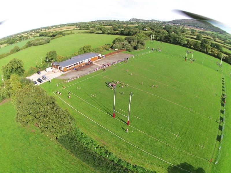 Rhyl Rugby Club Img04710