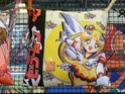 Japan Expo 14ème Impact - Du 4 au 7 juillet 2013 - Page 2 Je_cou10