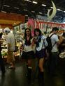 Japan Expo 14ème Impact - Du 4 au 7 juillet 2013 - Page 2 Je_plu10